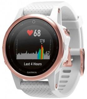 Garmin-Fenix-5S-GPS on sale