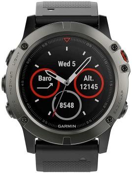 Garmin-Fenix-5X-GPS on sale