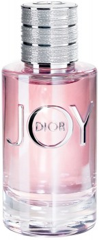 NEW-Dior-Joy-by-Dior-EDP-90ml on sale