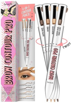 Benefit-Brow-Contour-Pro on sale