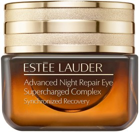 Estee-Lauder-Advanced-Night-Repair-Eye-Supercharged-Complex-Synchronized-Recovery-15ml on sale