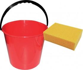 SCA-Bucket-Sponge-Combo on sale