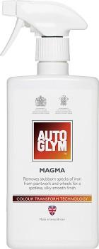 NEW-Autoglym-Magma-Paint-Decontaminater on sale