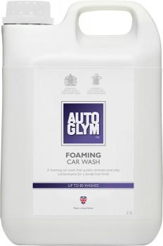 Autoglym-Foaming-Wash on sale
