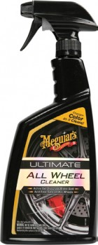 NEW-Meguiars-Ultimate-All-Wheel-Cleaner on sale