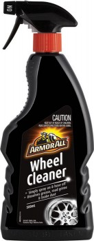 Armor-All-Wheel-Cleaner on sale