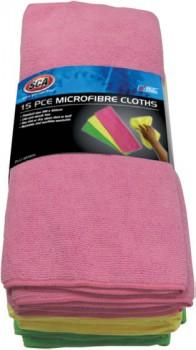 SCA-Microfibre-Cloths on sale