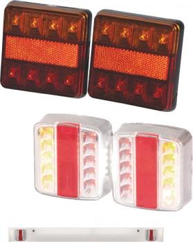 LED-Trailer-Lights on sale
