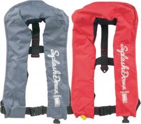 Splashdown-150N-PFDS on sale