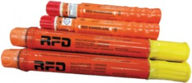 RFD-Inshore-Hand-Flares-Kit on sale