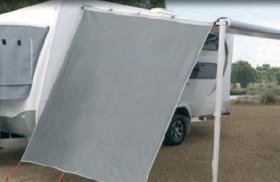 Side-Sunscreen-for-Caravans on sale