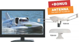 12V-HD-TV-with-DVD-Player-Personal-Video-Recorder on sale