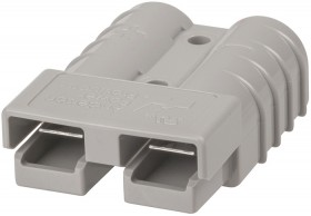 Anderson-50A-Connector on sale