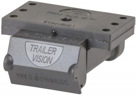 Anderson-50A-Chassis-Mount-Adaptors on sale