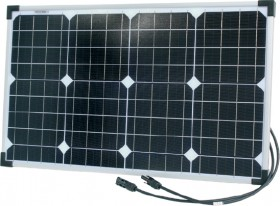 12V-40W-Fixed-Solar-Panel on sale