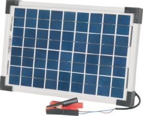 12V-Portable-Solar-Panels on sale