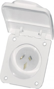 15A-240V-Power-Inlet on sale