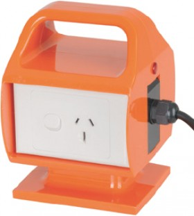 Portable-Power-Point-with-Safety-Switch on sale