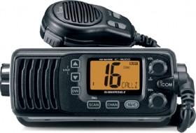 NEW-Icom-25W-VHF-Marine-Radio-IC-M200 on sale