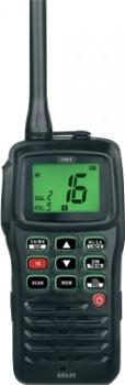 NEW-GME-5W-Handheld-VHF-Radio-GX625 on sale