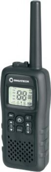Digitech-3W-Waterproof-UHF-Radio on sale