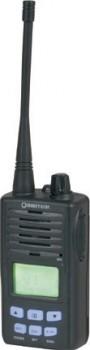 Digitech-5W-UHF-Radio on sale