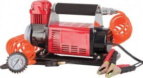 12VDC-Air-Compressors on sale