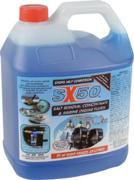 Salt-Removal-Fluid-4L on sale