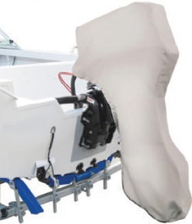 Full-Length-Outboard-Covers on sale