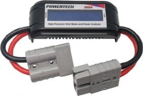 200A-DC-Power-Meters on sale