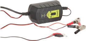 3-Stage-612V-1.5A-Vehicle-Battery-Charger on sale