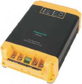 NEW-20A-DCDC-Multi-Stage-Battery-Charger on sale