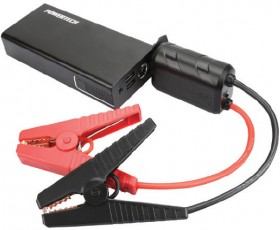 12V-450A-Jump-Starter-and-Power-Bank on sale
