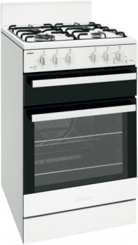 Chef-54cm-Natural-Gas-Upright-Cooker on sale