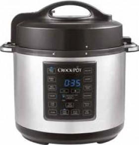 Crock-Pot-Express-Crock-Multi-Cooker on sale