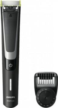 Philips-OneBlade-Pro-Handle on sale