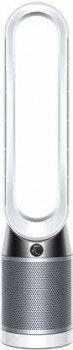 Dyson-TP04-Pure-Cool-Tower-Purifying-Fan-WhiteSilver on sale