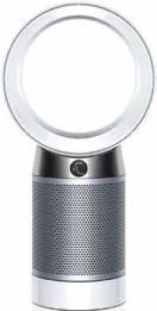 Dyson-DP04-Pure-Cool-Desk-Purifying-Fan-WhiteSilver on sale