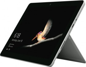 Microsoft-Surface-Go-128GB-8GB-Platinum on sale