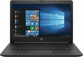 HP-14-AMD-A4-9125-7th-Gen-Laptop on sale
