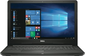 Dell-Inspiron-15-3000-15.6-Laptop on sale