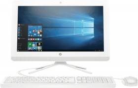 HP-20-All-in-One on sale