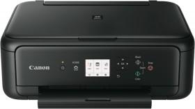 Canon-PIXMA-Wireless-Inkjet-MFC-Printer on sale