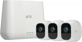 Arlo-Pro2-HD-Wi-Fi-CCTV-3-Camera-Kit on sale