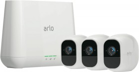 Arlo-Pro-2-HD-Wi-Fi-CCTV-Camera-System on sale