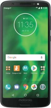 Motorola-Moto-g6-32GB-Deep-Indigo on sale