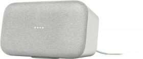 Google-Home-Max-Chalk on sale