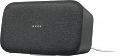 Google-Home-Max-Charcoal on sale