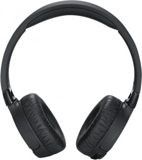 JBL-Tune-600-Noise-Cancelling-Headphones on sale