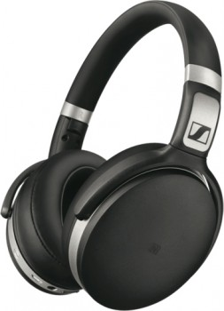 Sennheiser-HD-4.50-Wireless-Noise-Cancelling-Headphones on sale